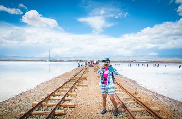 西宁青海湖+拉萨+日喀则珠峰+纳木错9晚10日游